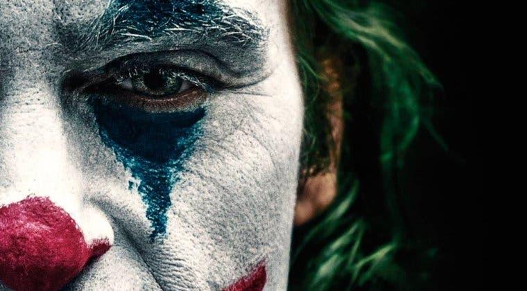 Imagen de Joaquin Phoenix busca el Óscar aunque la crítica no quiera ver Joker