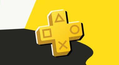 Imagen de Estos son los extras gratuitos para usuarios de PS Plus en diciembre 2019