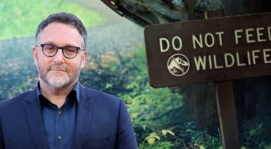Imagen de Universal anuncia la fecha de inicio del rodaje de Jurassic World 3