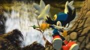 Imagen de Bandai Namco registra en Japón títulos como Klonoa o Mr. Driller bajo el subtítulo 'Encore'