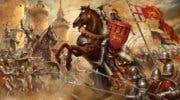 Imagen de Disney se volverá a asomar a la Edad Media con su nueva película Knights