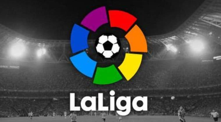 Imagen de Descarga las carátulas de FIFA 20 de tu equipo favorito de la liga española
