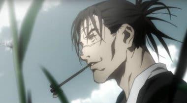 Imagen de La Espada del Inmortal: Número de episodios y fecha de estreno del nuevo anime de Liden Films