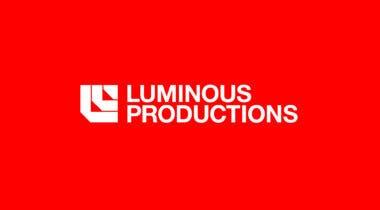 Imagen de Luminous Productions es el futuro del desarrollo Tripe A para Square Enix