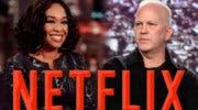 Imagen de Netflix pagará bonus a sus directores en función de premios y audiencia