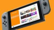 Imagen de Nintendo Switch o su sucesora llegarían con una edición solo digital, sin lector de cartucho o disco