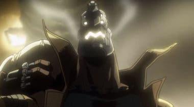 Imagen de No Guns Life: Fecha de estreno y primer tráiler completo de lo nuevo de Madhouse