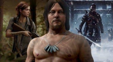 Imagen de ¿Merece la pena comprar ahora una PlayStation 4?