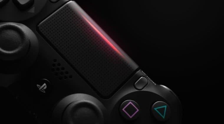 Imagen de La nueva patente de Sony que despierta temores sobre PS5