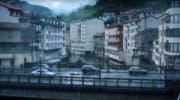 Imagen de Patria, la adaptación de la novela de Aramburu para HBO, se estrena en mayo