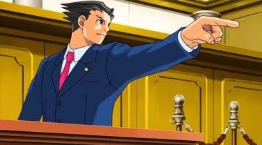 Imagen de Capcom vence a Koei Tecmo en un juicio relacionado con varias patentes
