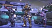 Imagen de PlanetSide Arena estrena su acceso anticipado a través de Steam