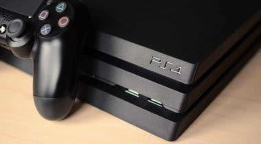 Imagen de PlayStation podría sumar estudios asiáticos no japoneses a su colección