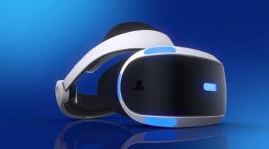 Imagen de PlayStation asegura que seguirá apostando por la realidad virtual en el futuro