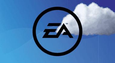 Imagen de Project Atlas, el servicio de streaming de EA, anuncia un periodo de prueba