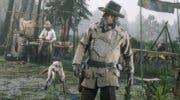 Imagen de Rockstar expone por qué ha trabajado en Red Dead Online en lugar de DLC