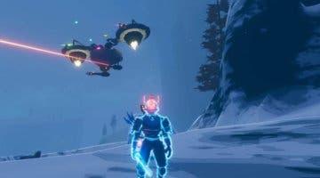Imagen de Hopoo Games detalla la hoja de ruta para Risk of Rain 2 en consolas