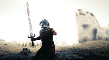 Imagen de La distribuidora de Rune II demanda al estudio tras el título por 'abandonarlo'