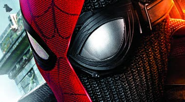 Imagen de Spider-Man: Lejos de casa   Contenidos y fechas del DVD y Blu-ray