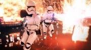 Imagen de Star Wars Battlefront 2 comparte su hoja de ruta para septiembre