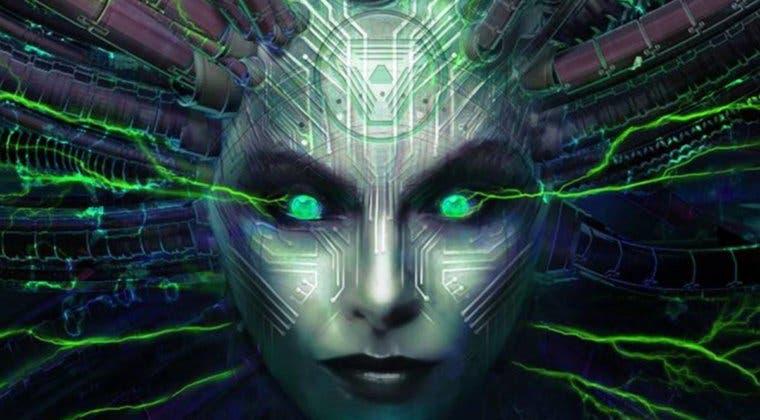 Imagen de System Shock contará con una edición especial por su 25 aniversario gracias a Limited Run Games