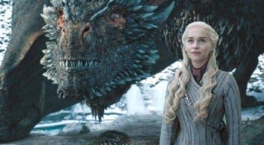 Imagen de Una precuela Juego de Tronos sobre los Targaryen, a un paso de hacerse realidad en HBO