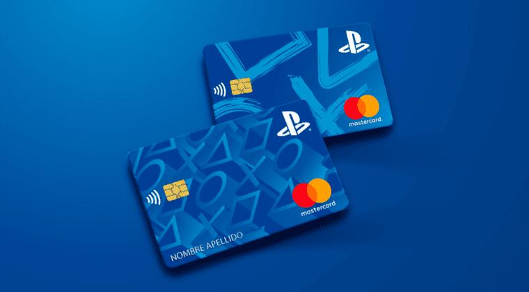 Imagen de Consigue gratis tres meses de PS Plus y saldo de PSN con la tarjeta PlayStation