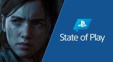 Imagen de Horario y dónde ver en directo el nuevo State of Play con The Last of Us 2