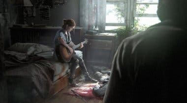 Imagen de The Last of Us 2 presenta un cuarto teaser de cara al inminente State of Play