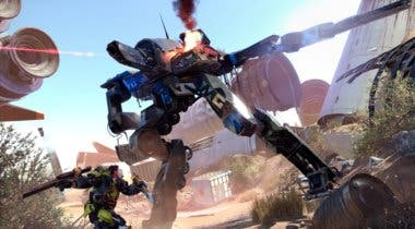 Imagen de The Surge 2 confirma el lanzamiento de su DLC 'Kraken' con nuevas historias y misiones