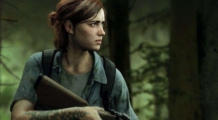 """Imagen de The Last of Us 2 """"redefinirá"""" el concepto de AAA con su lanzamiento"""