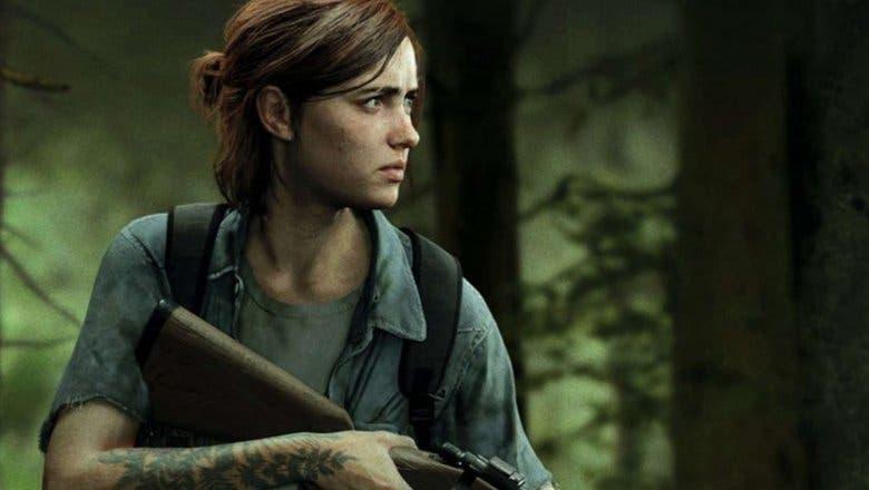 Imagen de Naughty Dog, creadores de The Last of Us 2, buscan personal para un proyecto multijugador