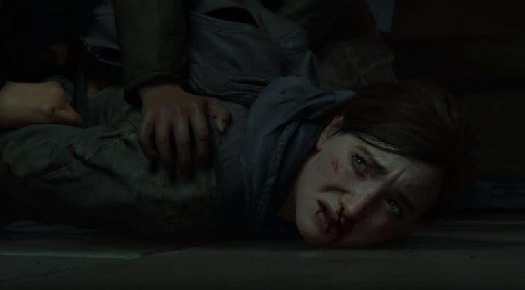 Imagen de Una guionista de The Last of Us 2 asegura que parte de su trabajo es 'torturar' a los personajes