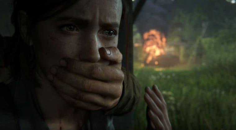 Imagen de The Last of Us 2 se retrasa (otra vez) y queda sin fecha