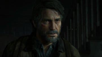 Imagen de Joel jugará un papel 'muy importante' en The Last of Us 2, según su director