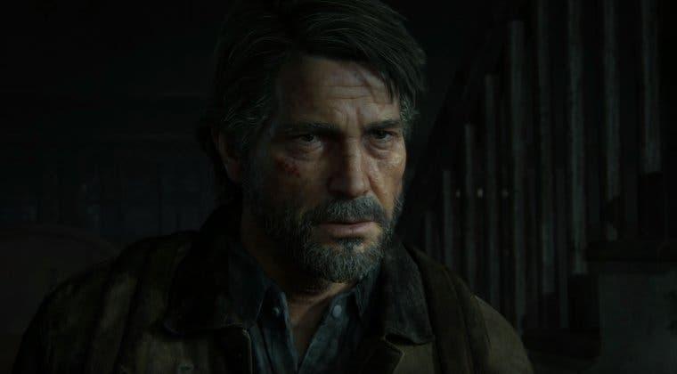 Imagen de El nuevo gameplay de The Last of Us 2 desvela su fecha de lanzamiento para febrero