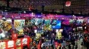 Imagen de El Tokyo Game Show 2019 cuadruplicó el número de entradas vendidas para el E3 2019