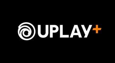 """Imagen de La vicepresidenta de Ubisoft explica la llegada de Uplay+ """"Encontramos un gran interés por parte de los hardcore gamers"""""""