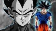 Imagen de Dragon Ball Super: Vegeta habría dado sus primeros pasos hacía el Ultra Instinto