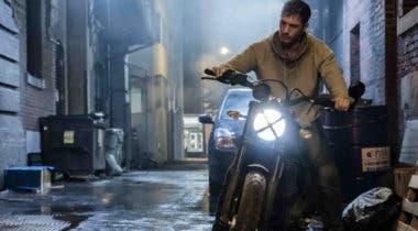 Imagen de Sony fija fecha de rodaje para la esperada Venom 2 de Andy Serkis