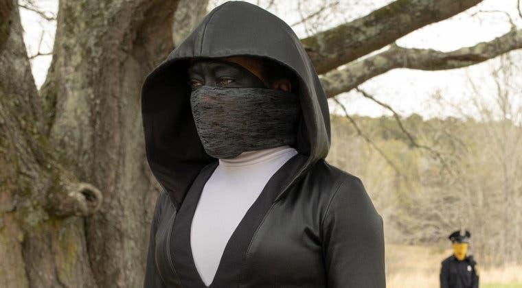 Imagen de Damon Lindelof sitúa su Watchmen más cerca de la secuela que del reboot