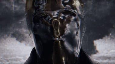 Imagen de La serie de Watchmen despeja dudas en un nuevo tráiler cargado de información