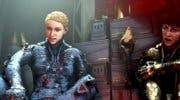 Imagen de Bethesda lanza una oferta para cambiar la versión estándar por la Deluxe en Wolfenstein: Youngblood