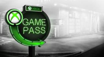"""Imagen de """"Veréis otra gran razón para tener Xbox Game Pass en 2 o 3 semanas"""""""