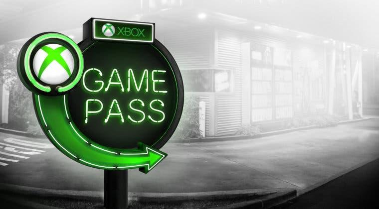 Imagen de Xbox Game Pass me ha hecho olvidar los juegos físicos