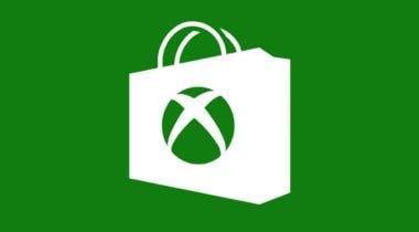 Imagen de Estas son las novedades que llegarán a Xbox One del 23 al 27 de septiembre