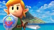 Imagen de Nintendo eShop arranca las 'Ciberofertas' con rebajas de hasta el 75% en juegos de Switch