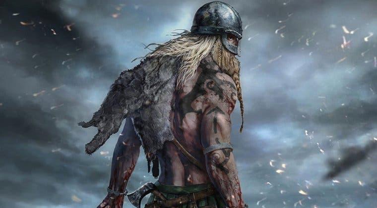Imagen de Análisis Ancestors Legacy Conqueror's Edition