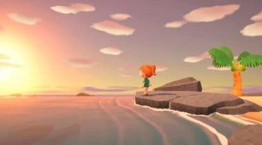 Imagen de Guía completa de Animal Crossing: New Horizons