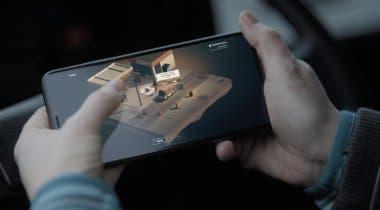 Imagen de Apple Arcade se lanza anticipadamente para algunos usuarios